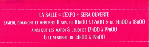 horaires expo001.jpg